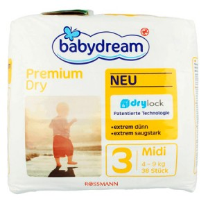 babydream-premium-dry