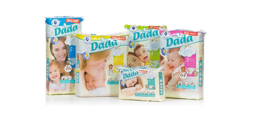 dada-gol