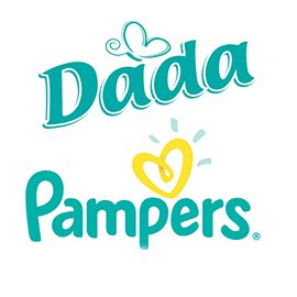 Dada Premium та Pampers Activе Baby, порівняння