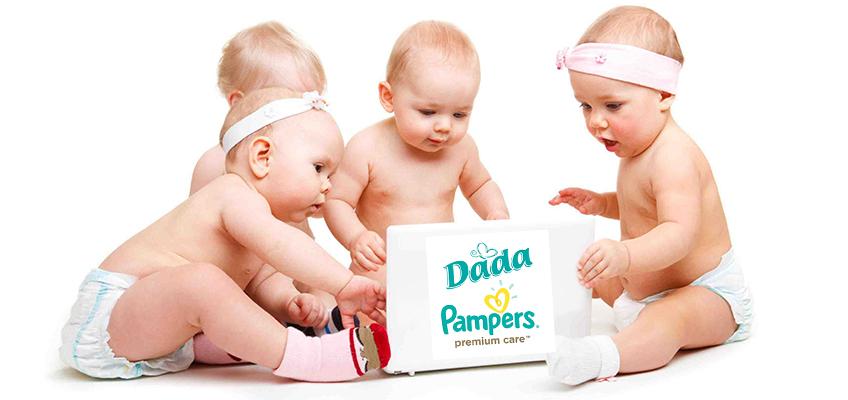 dada-pampers-gol